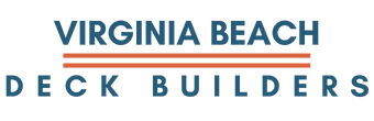 Virginia Beach Deck Builders